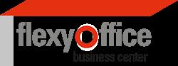 Flexyoffice